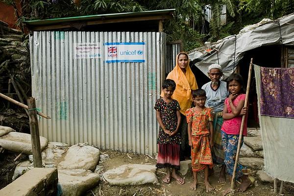 0220-UNICEF-RR-06-08-2018-sujanmap