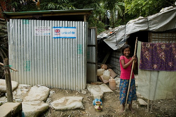 0211-UNICEF-RR-06-08-2018-sujanmap