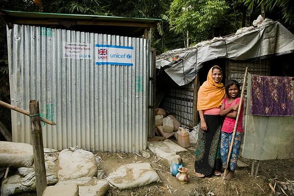 0215-UNICEF-RR-06-08-2018-sujanmap