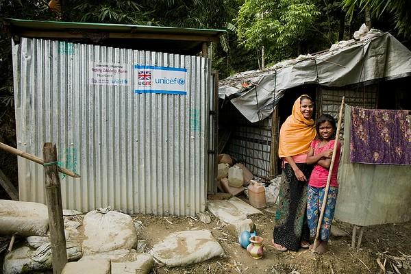 0217-UNICEF-RR-06-08-2018-sujanmap