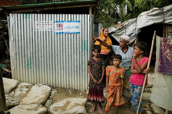 0222-UNICEF-RR-06-08-2018-sujanmap