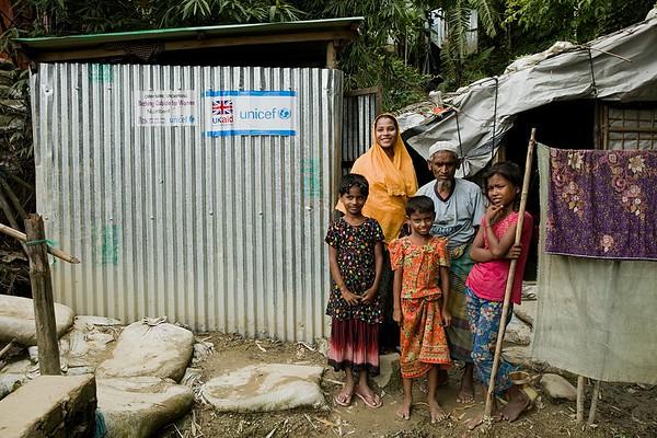 0219-UNICEF-RR-06-08-2018-sujanmap
