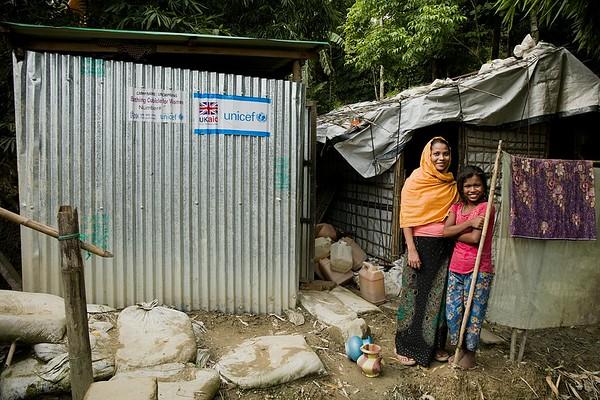 0216-UNICEF-RR-06-08-2018-sujanmap