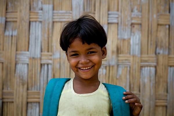 0020-UNICEF-RR-sujan-Map-14-05-2018-Exposure