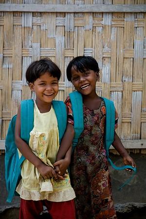 0022-UNICEF-RR-sujan-Map-14-05-2018-Exposure