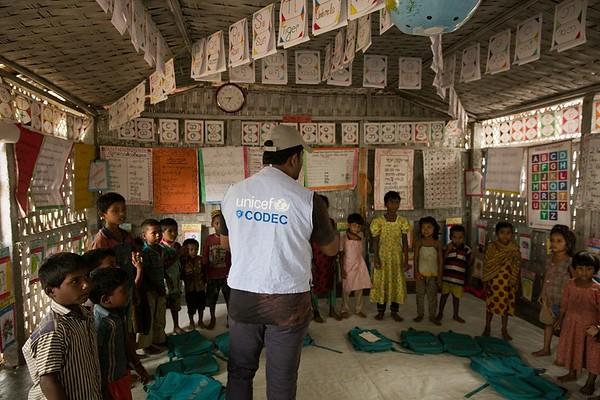 0015-UNICEF-RR-sujan-Map-14-05-2018-Exposure