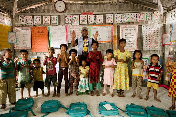0009-UNICEF-RR-sujan-Map-14-05-2018-Exposure