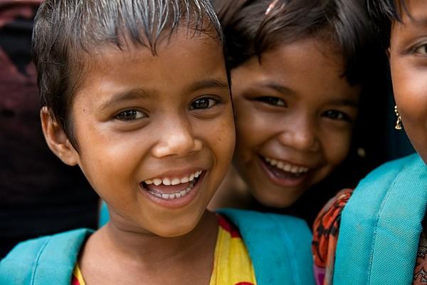 0019-UNICEF-RR-sujan-Map-14-05-2018-Exposure