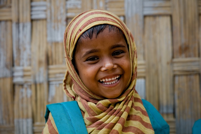 0023-UNICEF-RR-sujan-Map-14-05-2018-Exposure