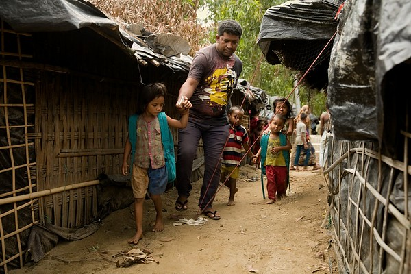 0002-UNICEF-RR-sujan-Map-14-05-2018-Exposure