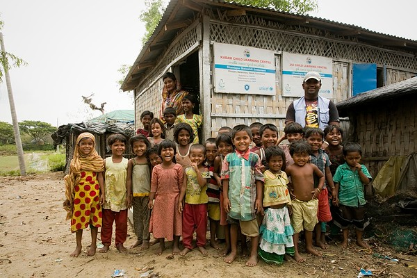0018-UNICEF-RR-sujan-Map-14-05-2018-Exposure