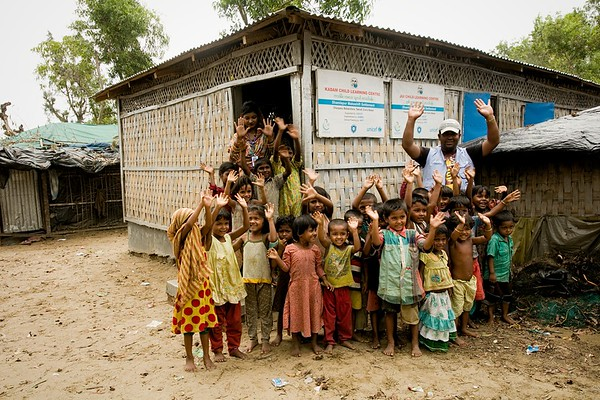 0016-UNICEF-RR-sujan-Map-14-05-2018-Exposure