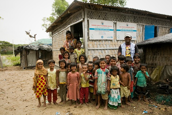 0017-UNICEF-RR-sujan-Map-14-05-2018-Exposure