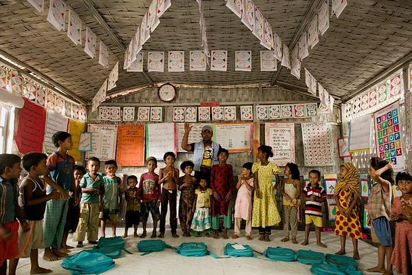 0008-UNICEF-RR-sujan-Map-14-05-2018-Exposure