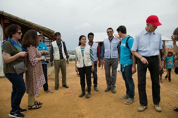0415-UNICEF-AV LC-09-10-2018-sujanmap