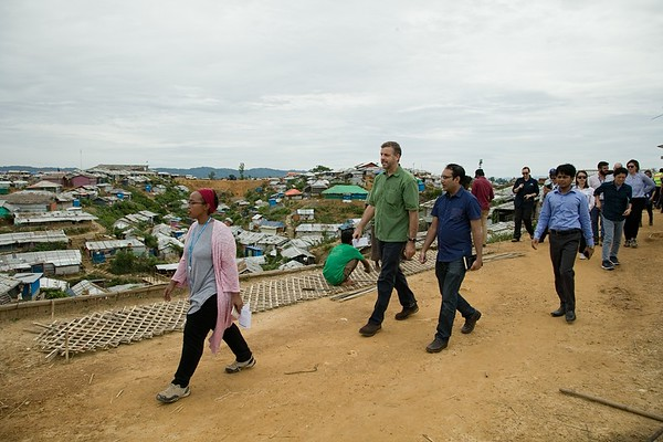 0414-UNICEF-AV LC-09-10-2018-sujanmap