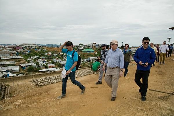 0410-UNICEF-AV LC-09-10-2018-sujanmap