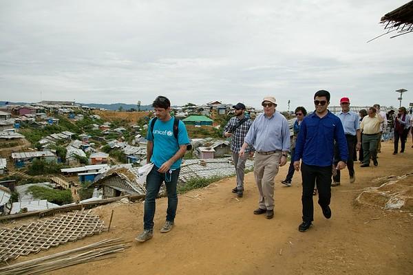0408-UNICEF-AV LC-09-10-2018-sujanmap