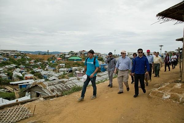 0407-UNICEF-AV LC-09-10-2018-sujanmap