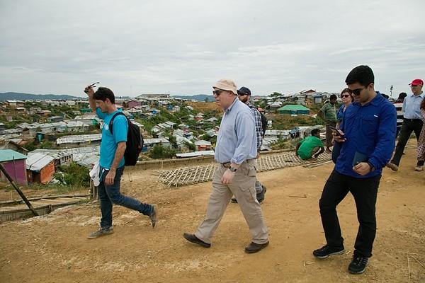 0411-UNICEF-AV LC-09-10-2018-sujanmap
