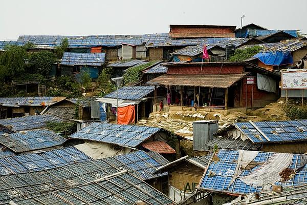 0145-UNICEF-02-10-2018-sujanmap