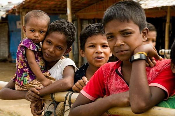 0140-UNICEF-02-10-2018-sujanmap