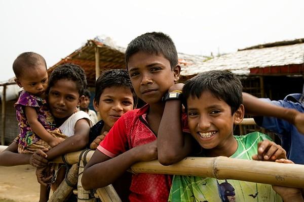 0141-UNICEF-02-10-2018-sujanmap