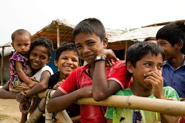 0142-UNICEF-02-10-2018-sujanmap