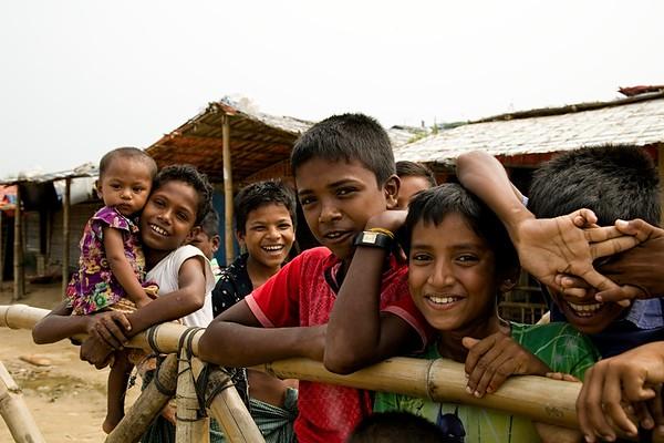 0143-UNICEF-02-10-2018-sujanmap
