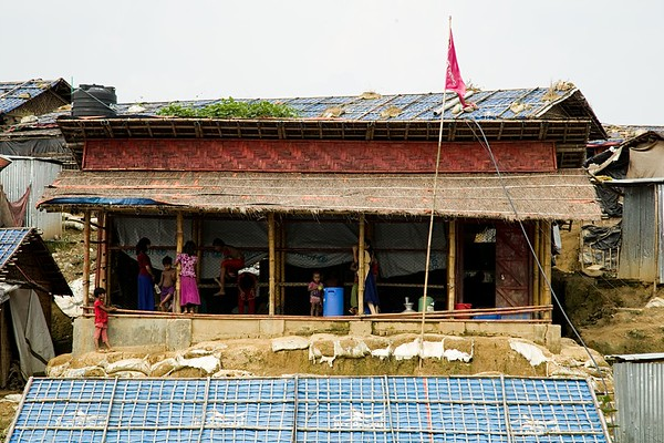 0144-UNICEF-02-10-2018-sujanmap
