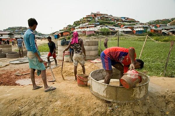 0118-WASH-UNICEF-02-10-2018-sujanmap
