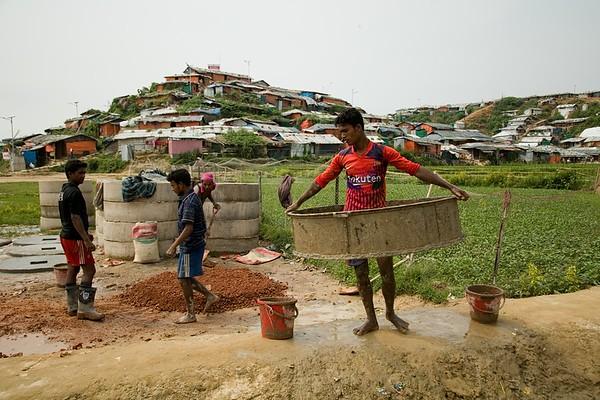 0120-WASH-UNICEF-02-10-2018-sujanmap