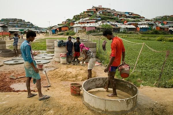 0117-WASH-UNICEF-02-10-2018-sujanmap