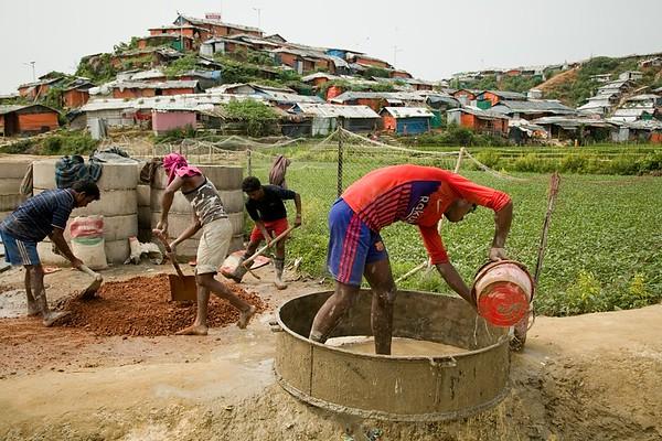 0116-WASH-UNICEF-02-10-2018-sujanmap