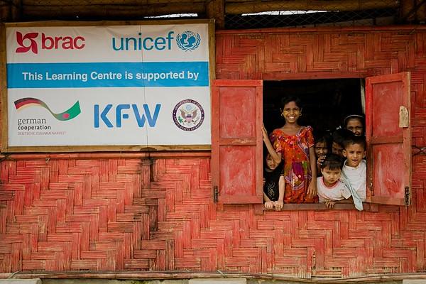 0004-LC-KFW-UNICEF-02-10-2018-sujanmap