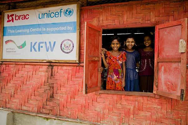 0008-LC-KFW-UNICEF-02-10-2018-sujanmap