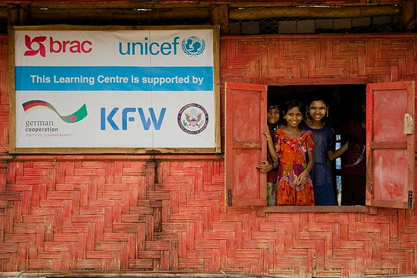0005-LC-KFW-UNICEF-02-10-2018-sujanmap
