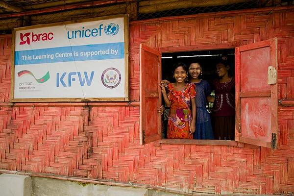0009-LC-KFW-UNICEF-02-10-2018-sujanmap