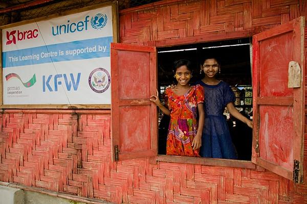 0011-LC-KFW-UNICEF-02-10-2018-sujanmap