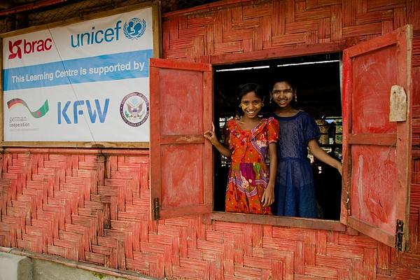 0012-LC-KFW-UNICEF-02-10-2018-sujanmap