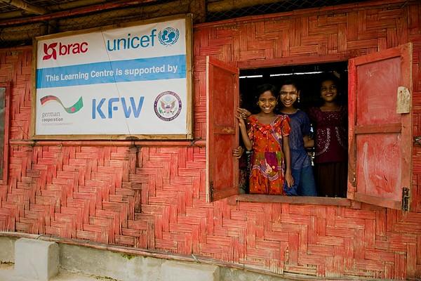 0007-LC-KFW-UNICEF-02-10-2018-sujanmap