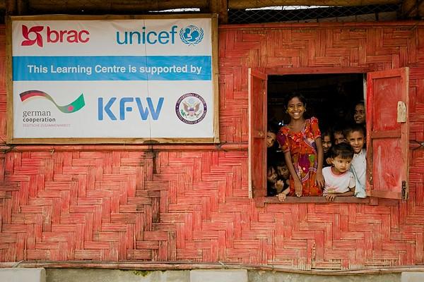 0002-LC-KFW-UNICEF-02-10-2018-sujanmap