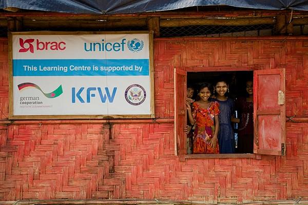 0006-LC-KFW-UNICEF-02-10-2018-sujanmap
