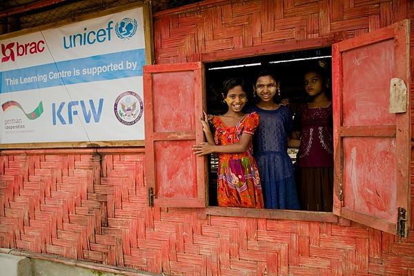 0010-LC-KFW-UNICEF-02-10-2018-sujanmap
