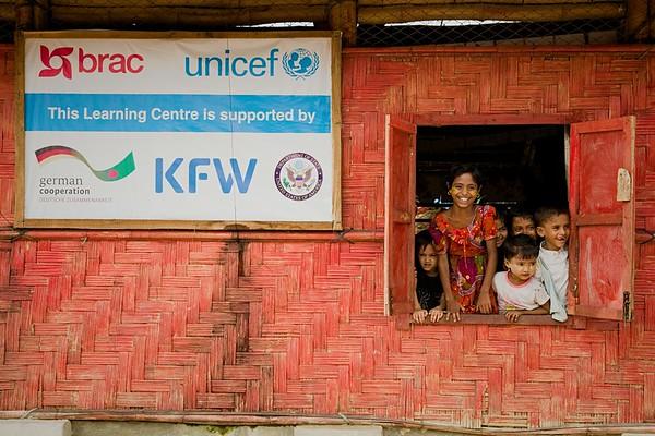 0003-LC-KFW-UNICEF-02-10-2018-sujanmap