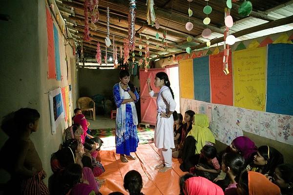 0238-UNICEF-MuktaDebe-04-10-2018-sujanmap