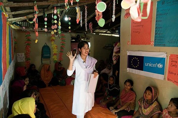 0232-UNICEF-MuktaDebe-04-10-2018-sujanmap