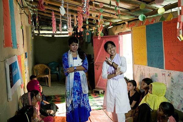 0237-UNICEF-MuktaDebe-04-10-2018-sujanmap