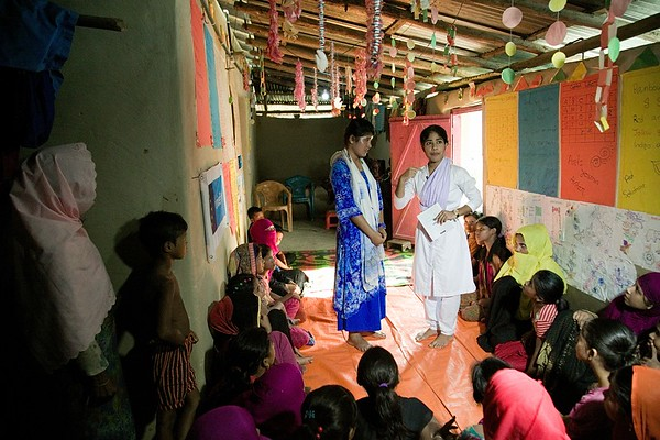 0241-UNICEF-MuktaDebe-04-10-2018-sujanmap