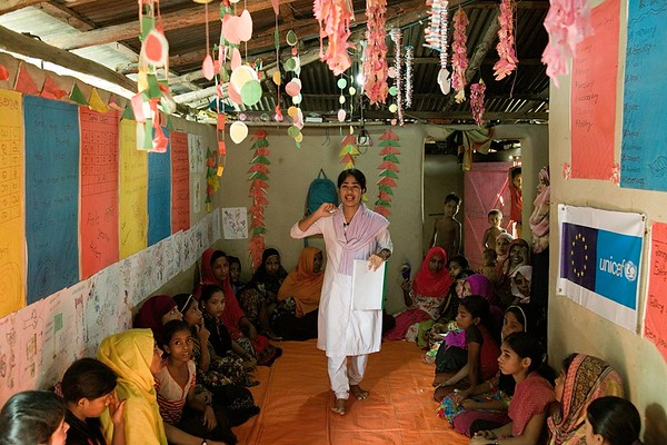 0234-UNICEF-MuktaDebe-04-10-2018-sujanmap